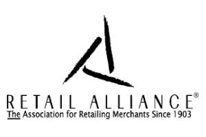 retail-alliance