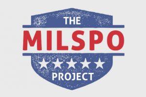milspo project entrepreneur lindsey germono